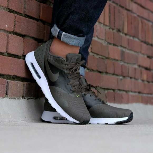 Buy 2 OFF ANY nike air max tavas CASE AND GET 70% OFF!